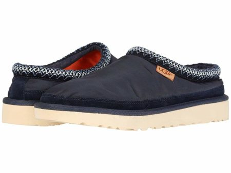 UGG Tasman MLT (Navy) Men's Shoes