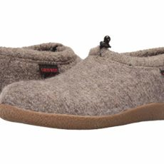 Giesswein Vent (Earth) Slippers